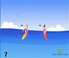 Uzman Sörfçü